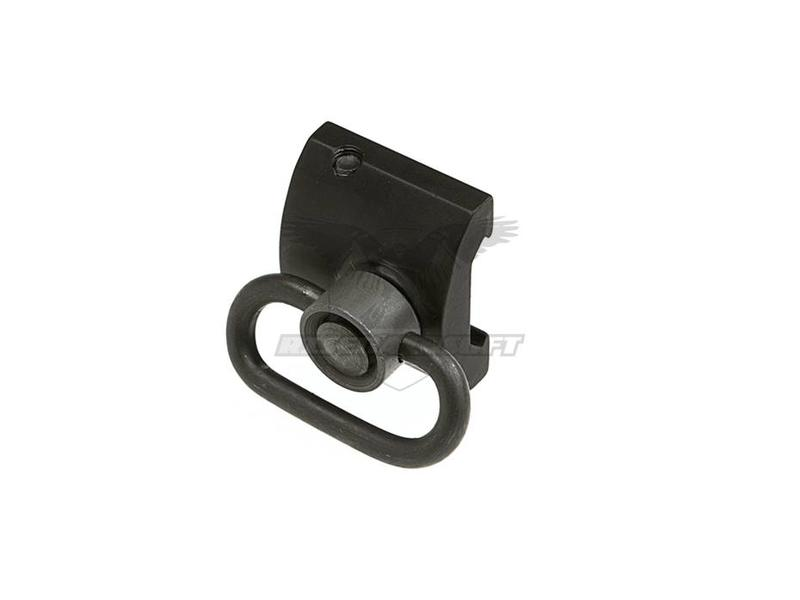 Element GS Sling Swivel Rail Mount