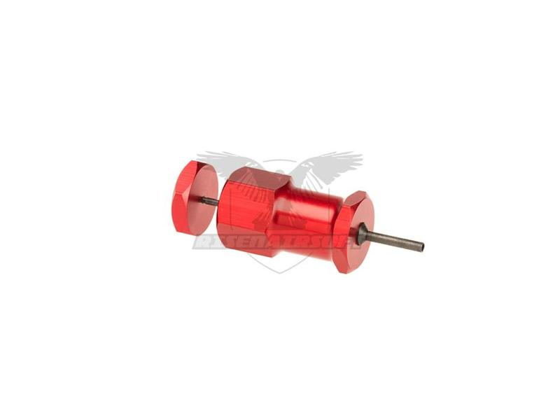 Element Pin Opener Small Type Plug