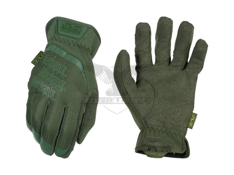 Mechanix Wear OD