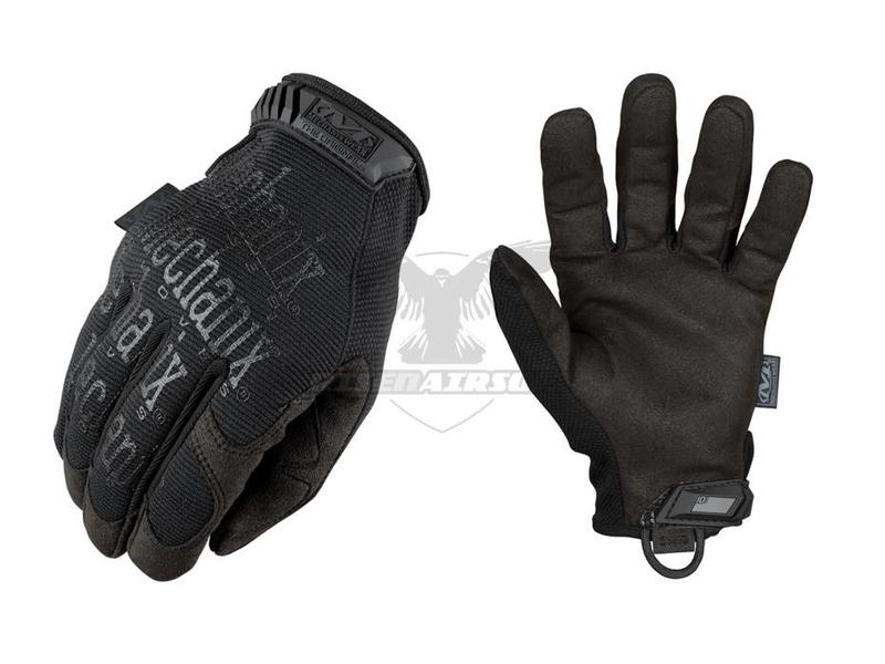 Mechanix Wear The Original