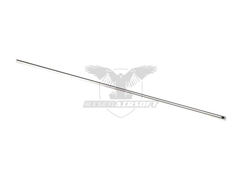 Maple Leaf 6.02 AEG Barrel 540mm