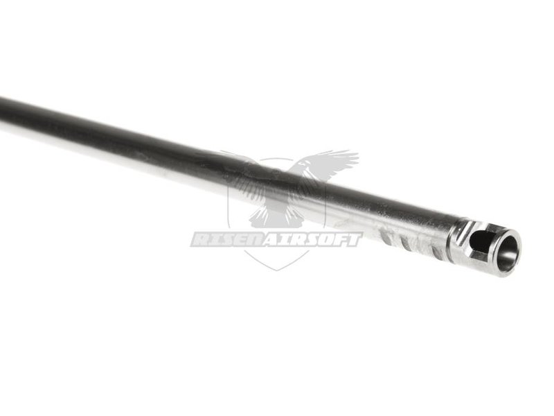 Maple Leaf 6.02 AEG Barrel 510mm