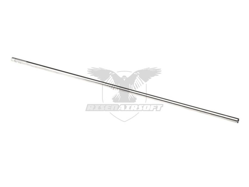 Maple Leaf 6.02 AEG Barrel 470mm