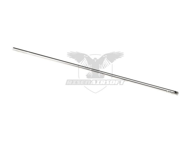 Maple Leaf 6.02 AEG Barrel 455mm