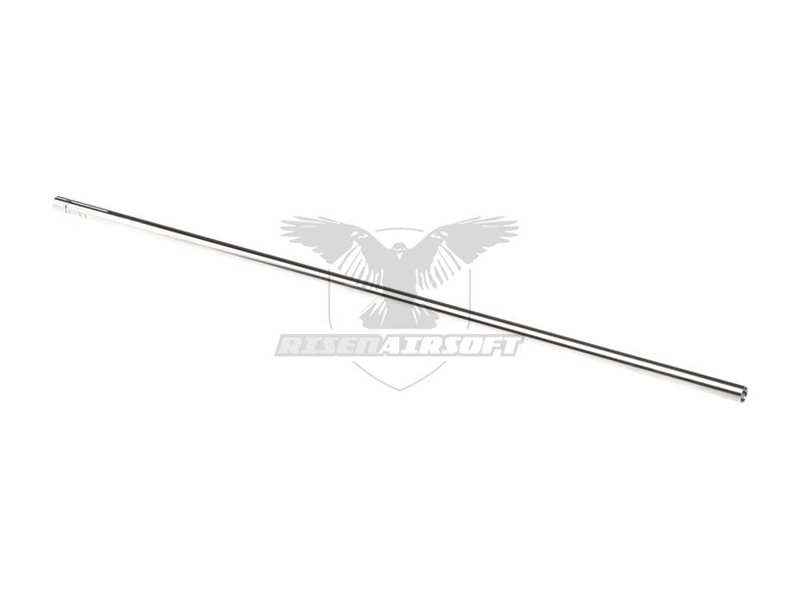 Maple Leaf 6.02 AEG Barrel 410mm