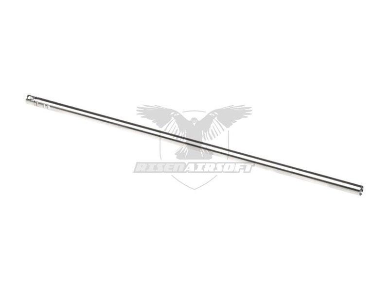 Maple Leaf 6.02 AEG Barrel 310mm