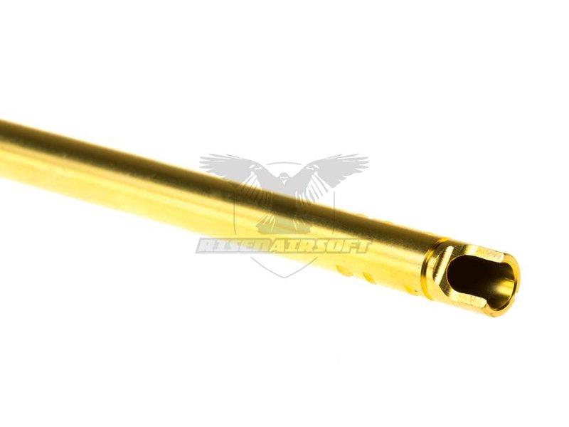 Maple Leaf 6.04 Crazy Jet Barrel for GBB Pistol 180mm