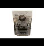Madbull 0.25g Bio Premium Match Grade PLA 4000rds