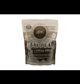 Madbull 0.23g Bio Premium Match Grade PLA 4000rds