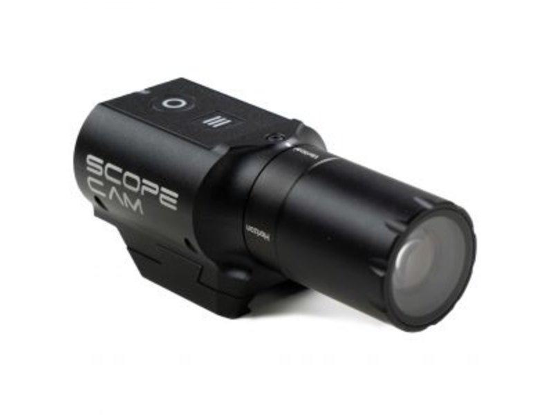 Novritsch Runcam Scopecam 50mm Lens with Video Course