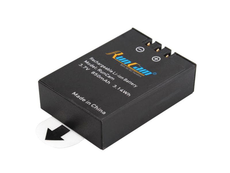 Novritsch Replacement Battery