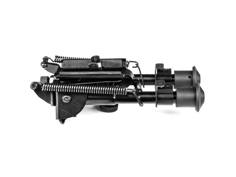 Rifle Bipod