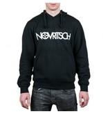 Novritsch Hoodie Novritsch