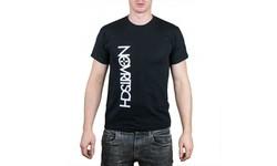Novritsch T-Shirt Novritsch