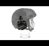 Earmor Black