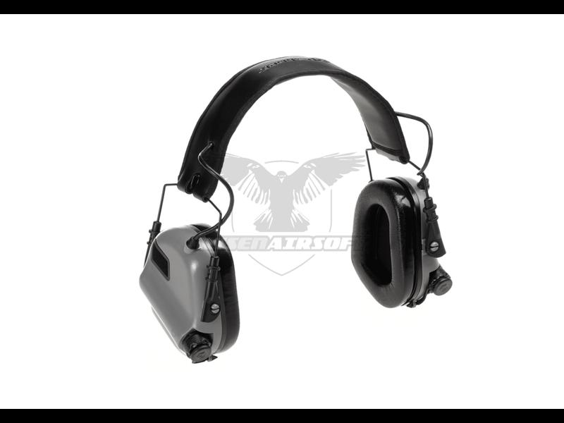 Earmor M31 Electronic Hearing Protector