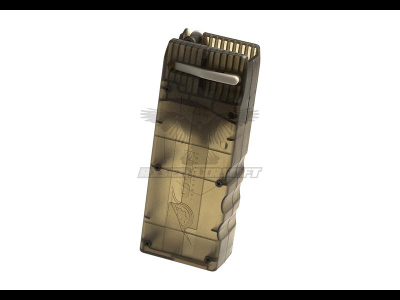 Odin Innovations M12 Sidewinder Speedloader