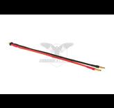 Nimrod Charging Cable Mini T-Plug