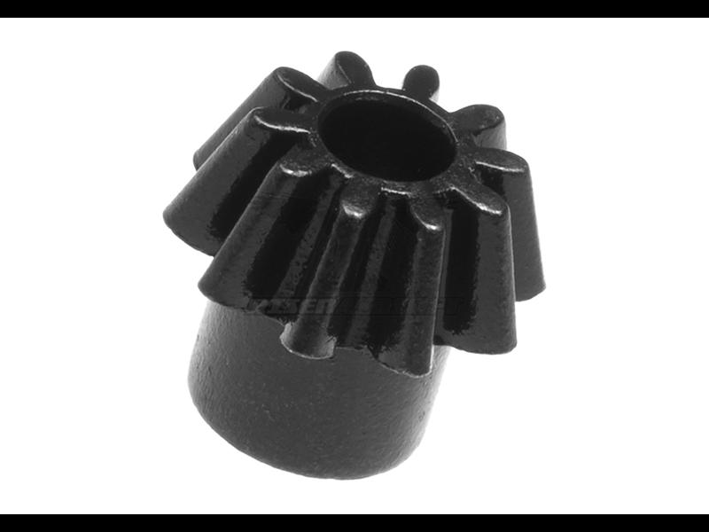Point O Shape Pinion Gear