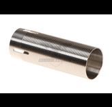 Point AEG Cylinder Type B