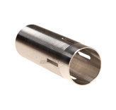 Point AEG Cylinder Type C