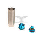 Point Bore-Up Kit