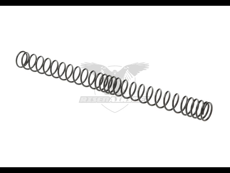 Point M120 Non-Linear AEG Spring