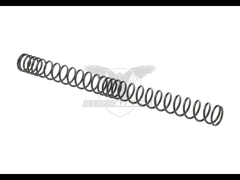 Point M130 Non-Linear AEG Spring