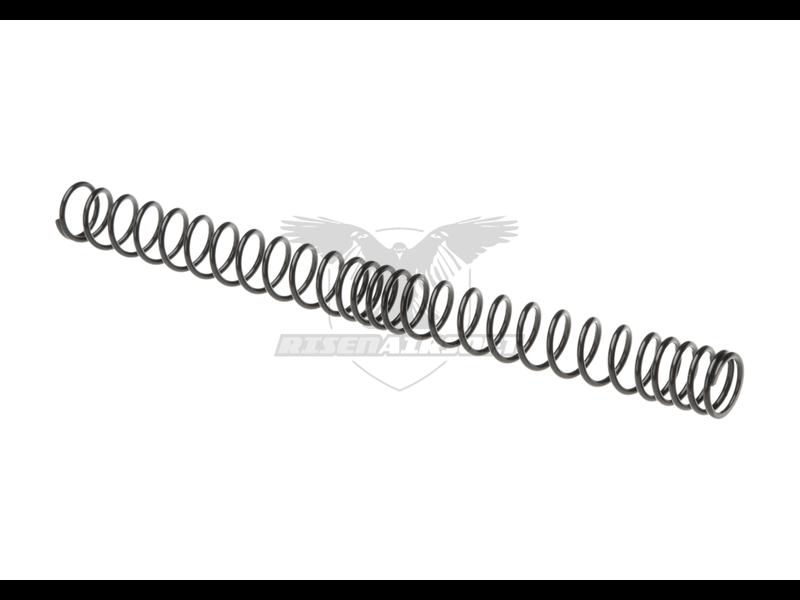 Point M140 Non-Linear AEG Spring