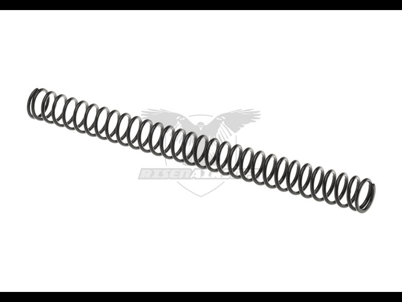 Point M150 Non-Linear AEG Spring