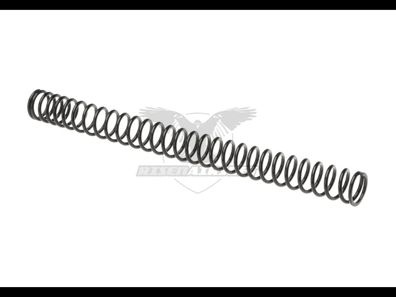 Point M160 Non-Linear AEG Spring