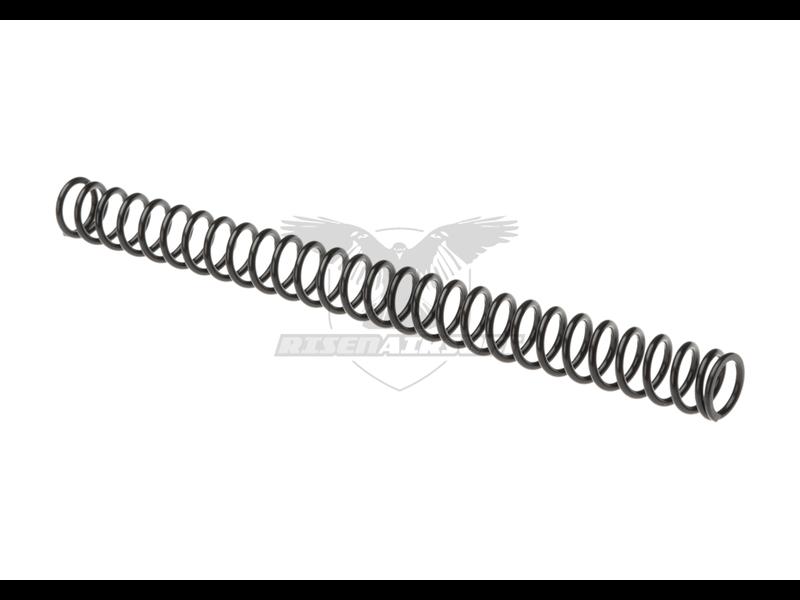Point M170 Non-Linear AEG Spring