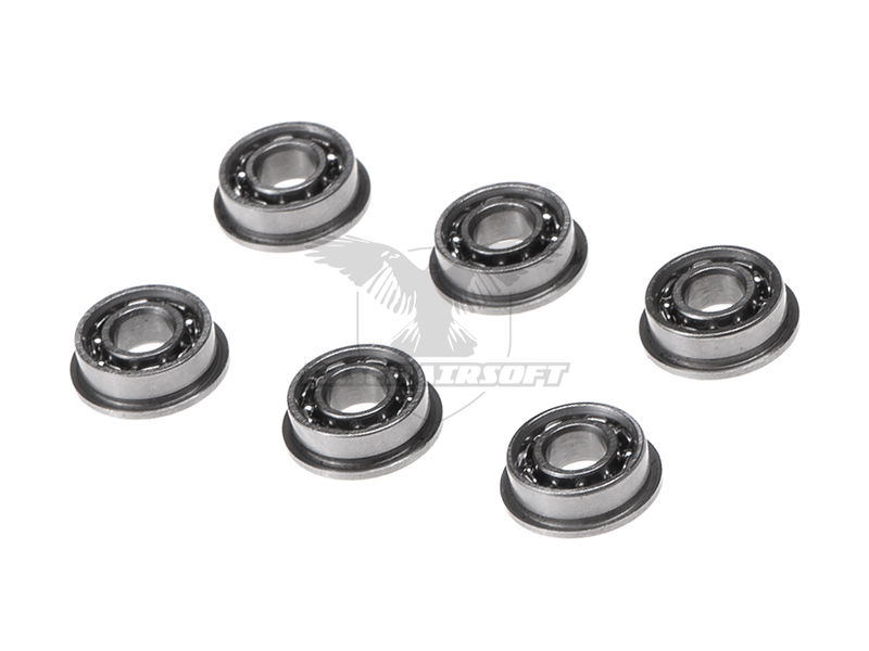 Point 7mm Ball Bearing