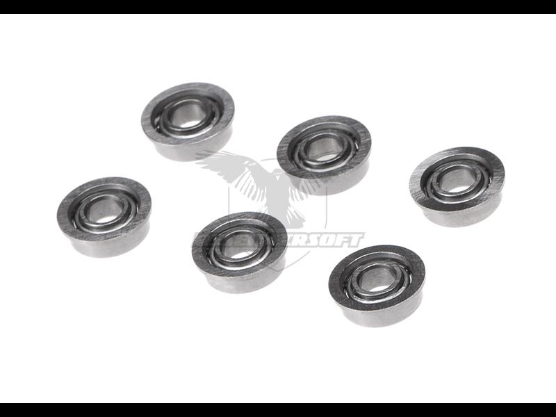 Point 7mm Ball Bearing