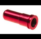 Point M4 Aluminum Air Seal Nozzle
