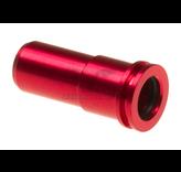Point AK Aluminum Air Seal Nozzle