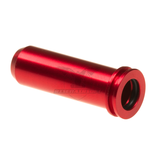 Point G36 Aluminum Air Seal Nozzle