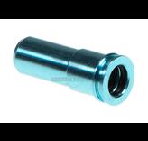 Point M4 Aluminum Double O-Ring Nozzle