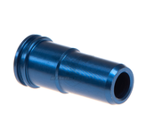 Point AK Aluminum Double O-Ring Nozzle