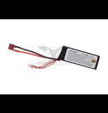 Nimrod Lipo 7.4V 1500mAh 65C Graphene Mini Type T-Plug