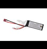 Nimrod Lipo 7.4V 1800mAh 65C Graphene Mini Type T-Plug