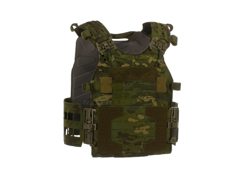 Templar's Gear CPC ROC Plate Carrier
