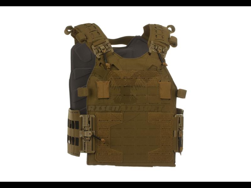 Templar's Gear CPC ROC Plate Carrier
