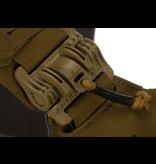 Templar's Gear Coyote