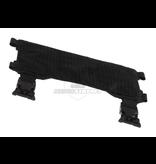 Templar's Gear Black