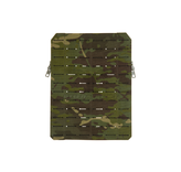 Templar's Gear Multicam Tropic