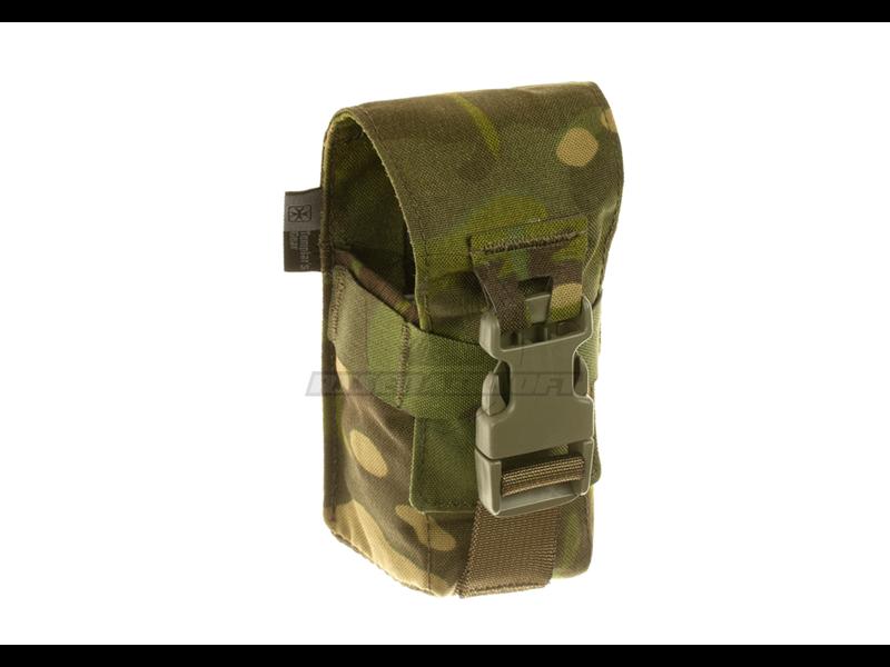 Templar's Gear Smoke Grenade Pouch