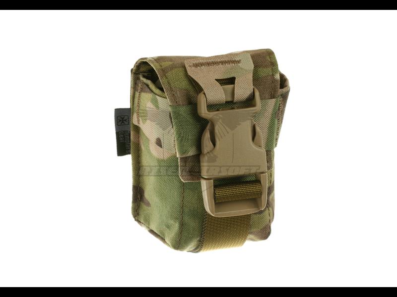 Templar's Gear Frag Grenade Pouch