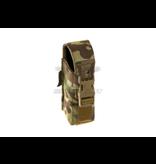 Templar's Gear Multicam