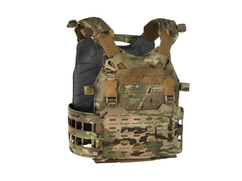 Templar's Gear CPC Plate Carrier